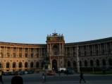 Pałac Hofburg, Wiedeń