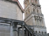 Katedra św. Bujama w Splicie