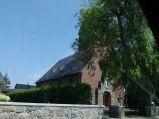 Kościół w Wierzchucinie