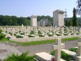 Lwów, Cmentarz Orląt Lwowskich