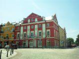 Dom Sejmikowy w Krasnymstawie