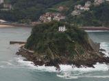 Wyspa św. Klary