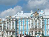 Pałac Katarzyny, Sankt Petersburgu