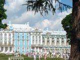 Pałac Katarzyny