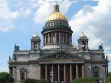 Sobór św. Izaaka w Sankt Petersburgu