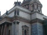 Sobór św. Izaaka, Sankt Petersburg