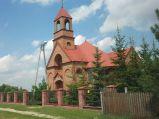 Kaplica św. Stanisława Biskupa Męczennika