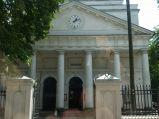 Kościół Wniebowzięcia NMP w Kocku
