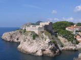 Fort św. Wawrzyńca
