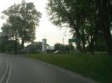 Kapliczka Latowicz