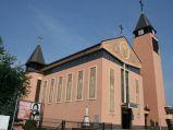 Kościół św. Wawrzyńca w Sochaczewie