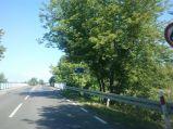 Most na Bystrzycy, Spiczyn