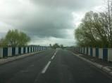 Most Spiczynie