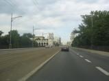 Most Poniatowski, Warszawa