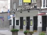 Warszawa, Teatr Współczesny