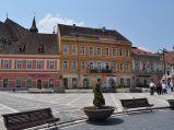 Kamiennice, Rynek w Braszowie