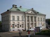 Sochaczewie, Muzeum Ziemi Sochaczewskiej