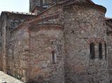 Cerkiew św. Jana Chrzciciela w Neseberze