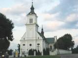 Parafia Rzymskokatolicka w Kijanach