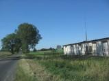Droga do Garbowa