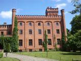Pałac Jan III Sobieski