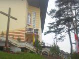Kościół św. Ignacego Loyoli