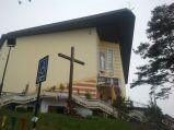 Kościół św. Ignacego Loyoli w Jastrzębiej Górze