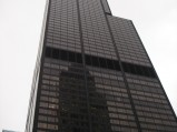 Sears Tower (obecnie Willis Tower)