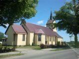 Kościół Najświętszego Serca Pana Jezusa i św. Małgorzaty Marii Alacoque