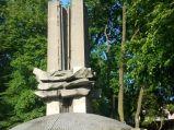 Pomnik Braterstwa Broni, Puck