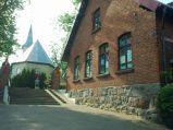 Kościół św. Marii Magdaleny w Strzelnie