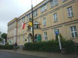 Starostwo Powiatowe w Wejherowie