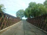 Most w Brochowie