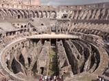 Arena Koloseum