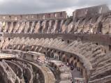 Arena Koloseum w Rzymie