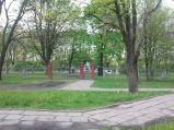 Cmentarz Żydowski w Chełmie