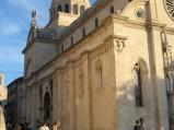 Katedra św. Jakuba (św. Jakova)