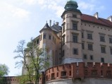 Zamek Królewski, Wawelu, Kraków