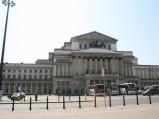 Teatr Wielki w Warszawie