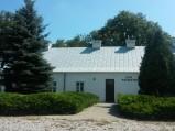 Dom Pielgrzyma na Górze Katedralnej w Chełmie