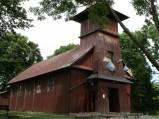 Kościół w Wytycznie