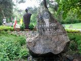 Pomnik Jana Pawła II w Legionowie