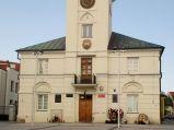 Ratusz, Piaseczno