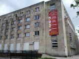 Dom Kultury w Łodzi