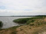 Jezioro Wytyczno (Jezioro Wytyckie)