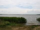 Jezioro Wytyczno