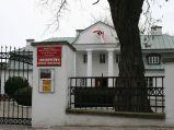 Towarzystwo Regionalne Hrubieszowskie