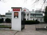 Muzeum im. Stanisława Staszica