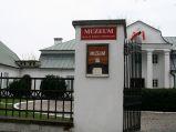 Muzeum im. Stanisława Staszica w Hrubieszowie