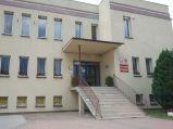 Urząd Gminy w Choczewie